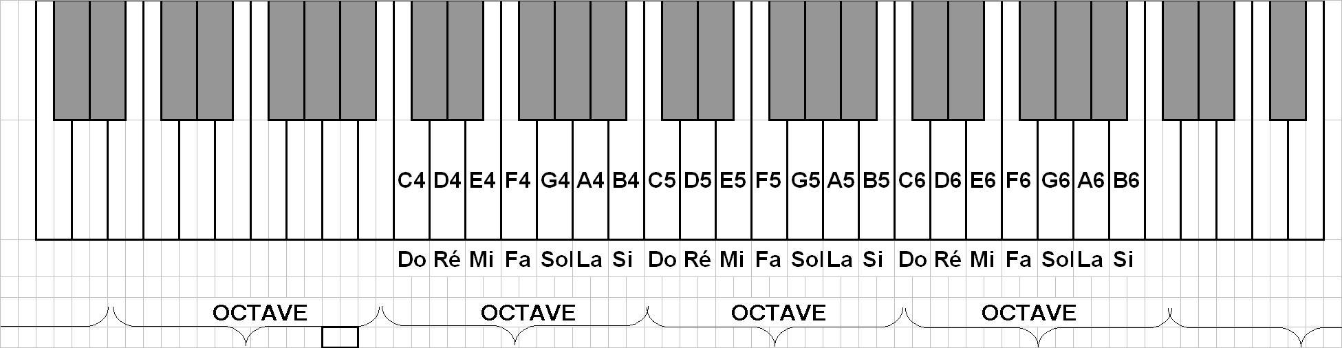 piano5octaves.jpg